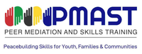 PEER MEDIATION AND SKILLS TRAINING (PMAST)