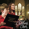 Victoria Children's Choir