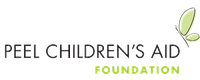 PEEL CHILDREN'S AID FOUNDATION