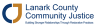 LANARK COUNTY COMMUNITY JUSTICE  INC.
