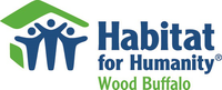 Habitat for Humanity Wood Buffalo