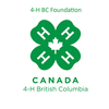 4-H British Columbia Foundation