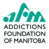 ADDICTIONS FOUNDATION OF MANITOBA