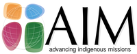 ADVANCING INDIGENOUS MISSIONS