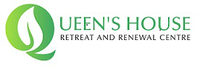 Queen's House Retreat and Renewal