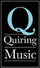 THE QUIRING CHAMBER MUSIC CAMP