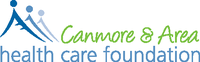 CANMORE AND AREA HEALTH CARE FOUNDATION