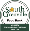 FOOD FOR ALL FOODBANK, SERVING SOUTH GRENVILLE AREA INC.