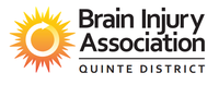 BRAIN INJURY ASSOCIATION QUINTE DISTRICT
