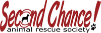 Second Chance Animal Rescue Society (SCARS)