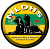MEADOW LAKE & DISTRICT HUMANE SOCIETY INC.