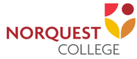 THE NORQUEST COLLEGE FOUNDATION