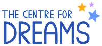 The Centre for Dreams