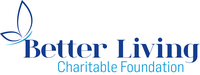 Better Living Charitable Foundation