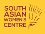 SOUTH ASIAN WOMEN'S CENTRE