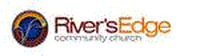RIVER'S EDGE COMMUNITY CHURCH INC. / EGLISE COMMUNAUTAIRE DE LA RIVE INC.