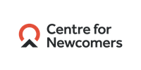 Centre for Newcomers Society of Calgary