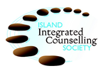 Island Integrated Counselling