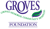 GROVES HOSPITAL FOUNDATION