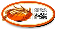 OUR DAILY BREAD SOUP KITCHEN INC.