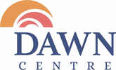 CAMBRIDGE PREGNANCY RESOURCE CENTRE/ DAWN CENTRE