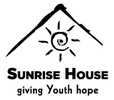 GRANDE PRAIRIE YOUTH EMERGENCY SHELTER SOCIETY