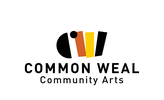 Common Weal Community Arts