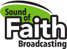 Faith FM Kitchener 93.7 CJTW,  Faith FM London 99.9 CHJX,  Hope FM Woodstock 94.3   CJFH