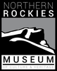 Northern Rockies Museum