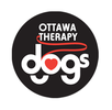 Ottawa Therapy Dogs