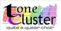 Tone Cluster