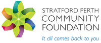 STRATFORD AND PERTH COUNTY COMMUNITY FOUNDATION