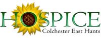 COLCHESTER EAST HANTS COMMUNITY HOSPICE SOCIETY