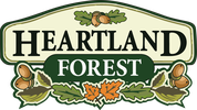 HEARTLAND FOREST NATURE EXPERIENCE