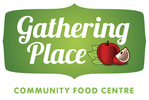 Gathering Place, Community Food Centre