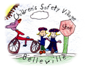 Children's Safety Village - Belleville