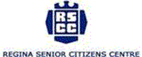 REGINA SENIOR CITIZENS CENTRE