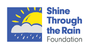 Fondation Shine Through the Rain