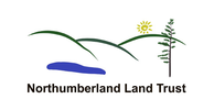 NORTHUMBERLAND LAND TRUST
