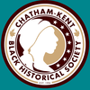 The Chatham-Kent Black Historical Society