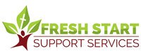Fresh Start Maternity Supports and The Family Central Apartments