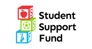 Student Support Fund