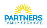 PARTNERS Family Services Inc.