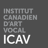 ICAV - Institut Canadien d'Art Vocal
