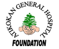 ATIKOKAN GENERAL HOSPITAL FOUNDATION