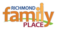 RICHMOND FAMILY PLACE SOCIETY