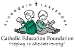 Algonquin and Lakeshore Catholic Education Foundation