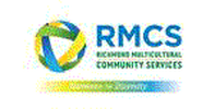 Richmond Multicultural Community Services Society