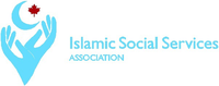 Islamic Social Services Association (ISSA)