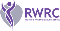 RICHMOND WOMEN'S RESOURCE CENTRE ASSOCIATION
